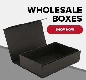 Wholesale Boxes