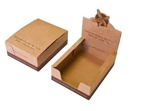 eco-friendly boxes wholesale