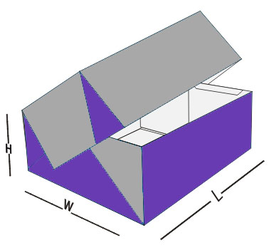 Six Corner
