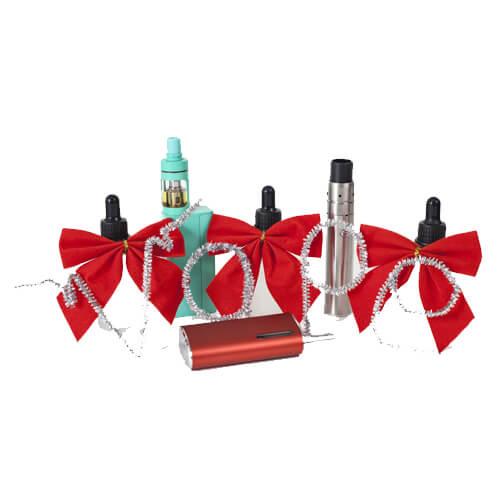 vape gift boxes