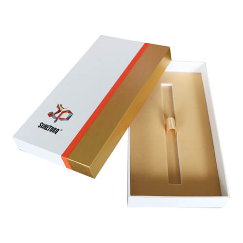 vape pen packaging boxes