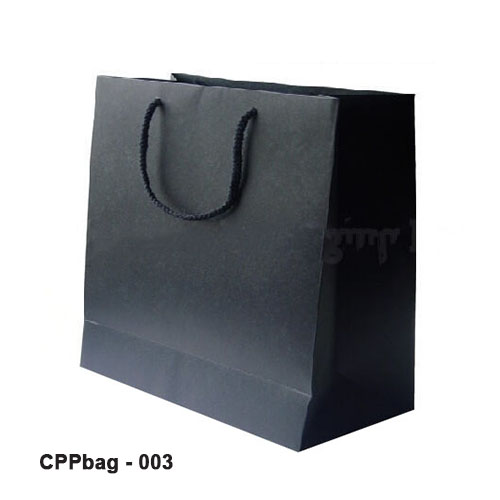 Paper Bag Wholesale