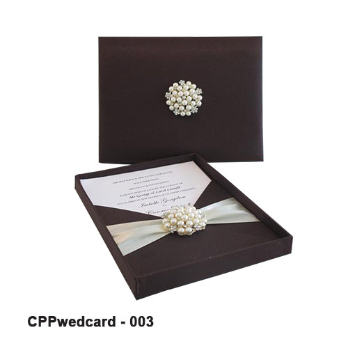 Wedding Card Boxes Wholesale